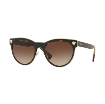 Versace VE 2198 Sunglasses